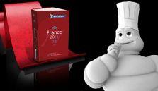 Le Guide Michelin et ses étoiles rennaises