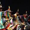 Chants et Danses du Tibet – Tournée Nationale 2012 – Rennes