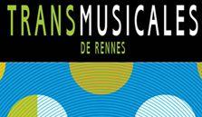 Les TransMusicales de Rennes 2012